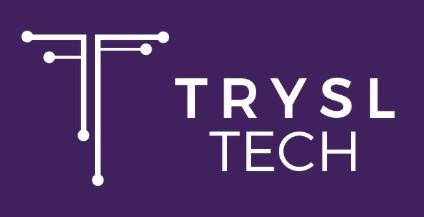 شركة ترايسل تيك