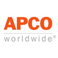 شركة أبكو العالمية