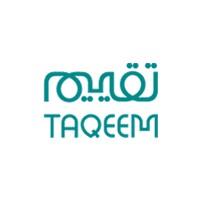 الهيئة السعودية للمقيمين المعتمدينتقييم