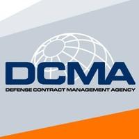 وكالة إدارة عقود الدفاع