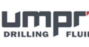 شركة جامبرو دريلينج فلويدز العربية