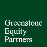 شركة جرينستون للأسهم