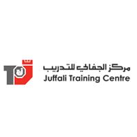مركز الجفالي للتدريب