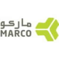 شركة محمد الرشيد ماركو