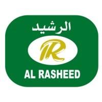 الشركة السعودية لإدارة البيوت المحمية والتسويق الزراعي