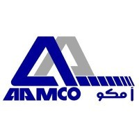 الشركة العربية المتحدة للصيانة
