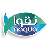المجموعة الوطنية للاستزراع المائي
