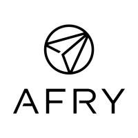 شركة أفري AFRY