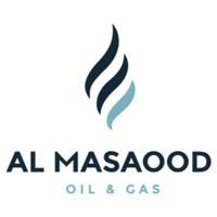 شركة المسعود للنفط والغاز