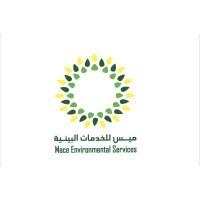 ميس للخدمات البيئية
