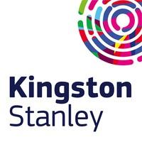 شركةكينغستون ستانلي