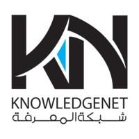 شركة شبكة المعرفة