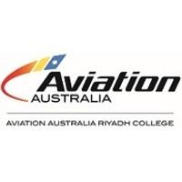 الكلية الأسترالية لعلوم الطيران