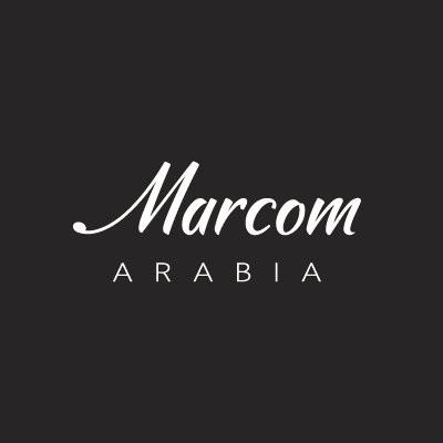 شركة التسويق الشامل ماركوم