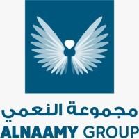 مجموعة الدكتور الحسن النعمي الطبية