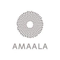 شركة أمالاAMAALA