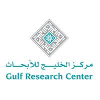 مركز الخليج للأبحاث