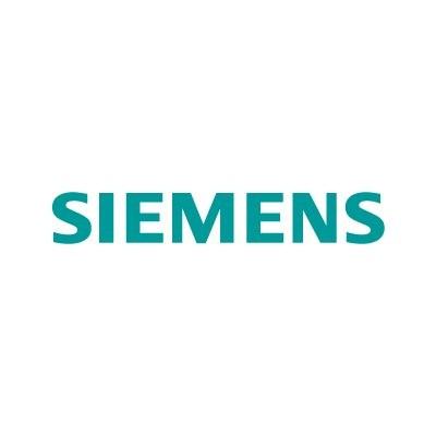 شركة سيمينس الألمانية الدولية