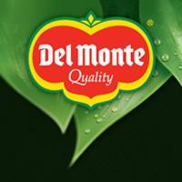 شركة دل مونتي