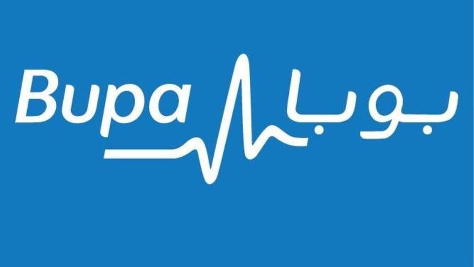شركة بوبا العربية
