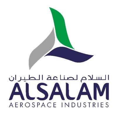 السلام لصناعة الطيران