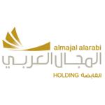 وظائف مجموعة المجال العربي