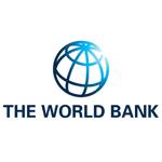 وظائف البنك الدولي