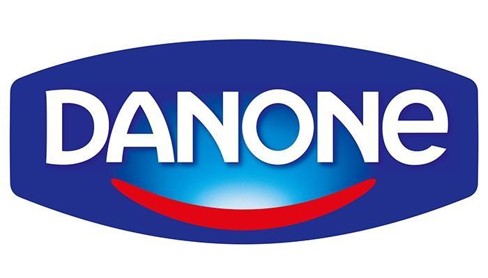 وظائف شركة دانون