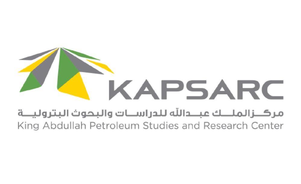 وظائف مركز الملك عبدالله للدراسات والبحوث البترولية