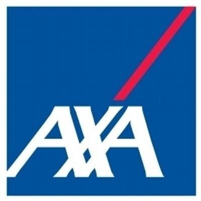 شركة أكسا للتأمين التعاوني