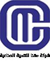 شركة مقنا للتنمية الصناعية
