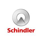 شركة شيندلر العليان