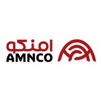 شركة أمنكو