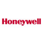 شركة هانيويل العالمية