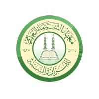 معهد الشيماء التعليمي