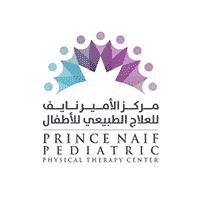 مركز الأمير نايف لتأهيل الأطفال